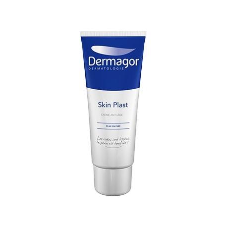 Dermagor Skin Plast Crème Anti-âge 40 ml