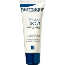 Dermagor Phase Active Crème Eclat 40 ml