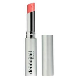 Dermophil Indien Soin Teinté Nacré Lèvres Rose 2 g
