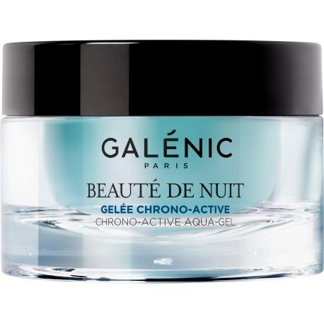 Galénic Beauté de Nuit 50 ml