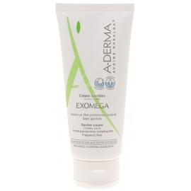 A-Derma Exomega Crème Barrière 100 ml