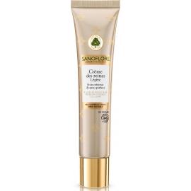 Sanoflore Crème des Reines Légère 40 ml