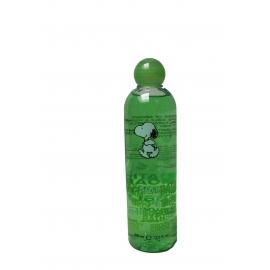 Snoopy Douche Vert 400 ml
