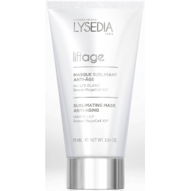 Lysedia Liftage Masque Sublimant Anti-âge 75 ml