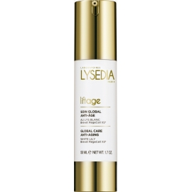 Lydedia Liftage Soin Global Anti-âge 50 ml