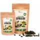 Valebio Super Food Spiruline Bio 120 g