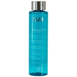 SVR Hydraliane Essence 200 ml