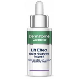Dermatoline Cosmetic Lift effect Sérum réparateur intensif 30 ml