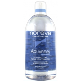 Noreva Aquareva Eau Micellaire 500 ml