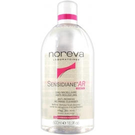 Noreva Sensidiane AR Eau Micellaire 500 ml