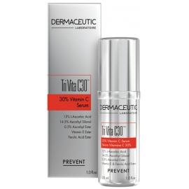 Dermaceutic Tri Vita C30 Sérum 30 ml