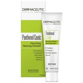 Dermaceutic Panthenol Ceutic Baume Réparateur 30 g