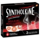 Syntholkiné Patch Chauffant Grand Format x 2