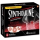 Syntholkiné Patch Chauffant Grand Format x 4