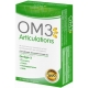 OM Articulations 15 capsules + 15 gélules