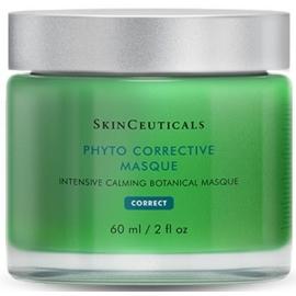 SkinCeuticals Phyto Correcteur Masque 60 ml