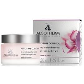 Algotherm Time Control Crème Initiale Fermeté 50 ml
