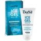 DexSil Ice Gel Roll-On 50 ml