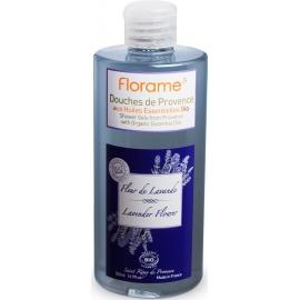 Florame Douches De Provence Fleur De Lavande Bio 500 ml