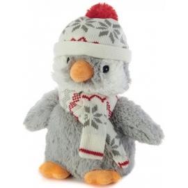 Bouillotte Pingouin