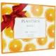 Planter's Coffret Thé - Orange