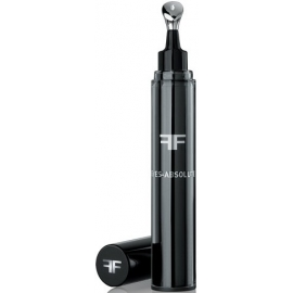 Filorga Eyes-Absolute Soin Anti-Age Ultime Regard 15 ml