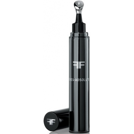 Filorga Eyes-Absolute Soin Anti-Age Ultime Regard 15 ml