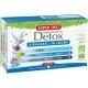 Super Diet Protocole Detox 30 Ampoules