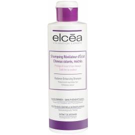 Elcéa Shampoing Révélateur d'Eclat 250 ml