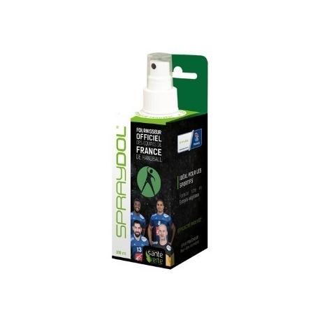 Santé Verte Spray'dol 100 ml