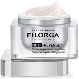 Filorga NCTF-Reverse Crème Régénérante Suprême 50 ml