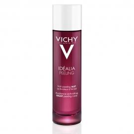Vichy Idéalia Peeling Nuit 100 ml