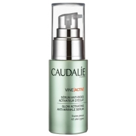 Caudalie Vine [Activ] Sérum Anti-rides 30 ml