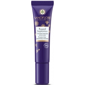 Sanoflore Hypnotica Regard 15 ml