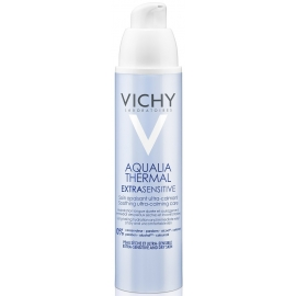 Vichy Aqualia Thermal ExtraSensitive Soin Apaisant Ultra-Calmant 50 ml