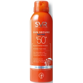 SVR Sun Secure Spf 50 Brume 200 ml