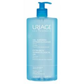 Uriage Surgras Liquide Dermatologique 1L
