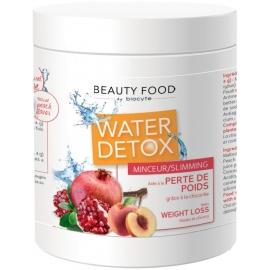 Biocyte beauty food Water Detox Minceur poudre à diluer 112g
