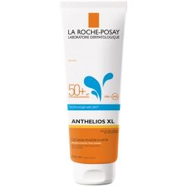 La Roche-Posay Anthelios XL Spf 50+ Gel Peau Mouillée ou Sèche 250 ml