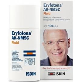 Isdin Eryfotona AK Fluid Spf 100 50 ml