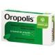 Oropolis Pastille Gorge Sensible 20 Pastilles a Sucer Gout Menthe Eucalypthus