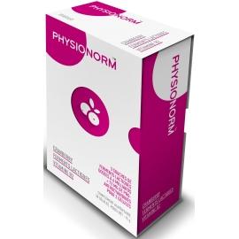PhysioNorm Cranberry Ferments Lactiques 30 Gélules