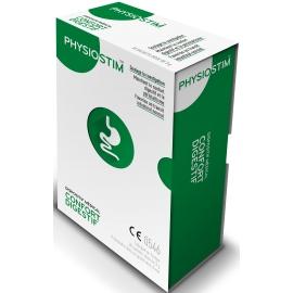 Physiostim Confort Digestif 30 sachets-dose de 3g