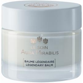 Roger&Gallet Aura Mirabilis Baume Légendaire 50 ml