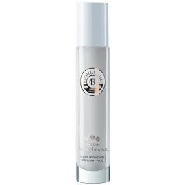 Roger&Gallet Aura Mirabilis Fluide Légendaire 30 ml