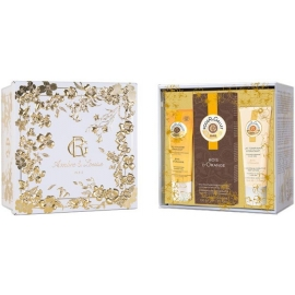 Roger & Gallet Bois d'Orange 100 ml