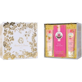 Roger & Gallet Coffret Rose Imaginaire 100 ml 2015