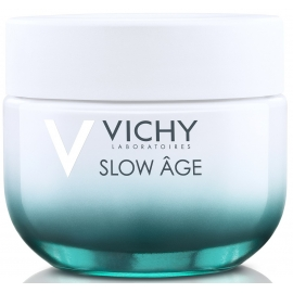 Vichy Slow âge Crème anti-âge Spf 30 50 ml