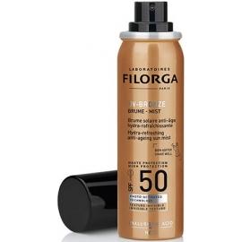 Filorga Solaire Brume Spf 50 UV-Bronze 60 ml