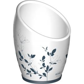 Le Comptoir Aroma Diffuseur Fontaine d'arômes